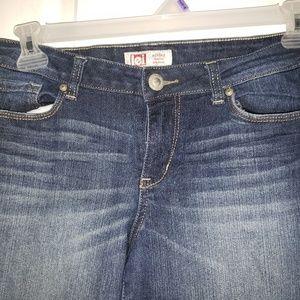L. E. I. Ladies Jeans